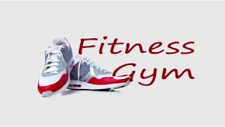 Presentación Simulador FitnessGym