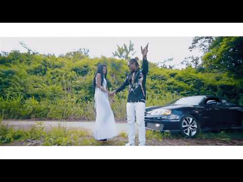 BLACK-T ft R-Quenny...MENOPOZ .. OFFICIAL VIDEO