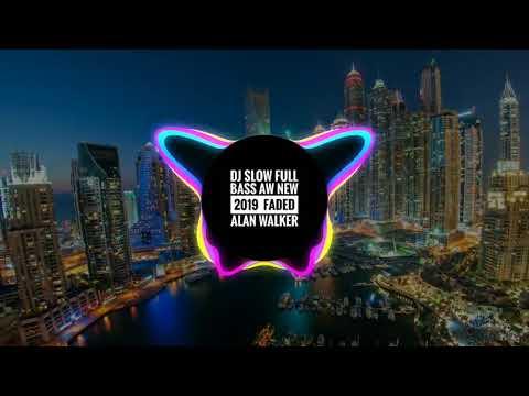 Dj Remix Alan Walker Full Album Mp3