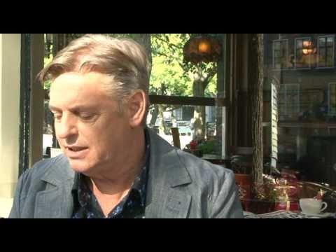 LEONTINE BORSATO GEEFT EERSTE INTERVIEW SINDS SCHEIDING from YouTube · Duration:  1 minutes 51 seconds