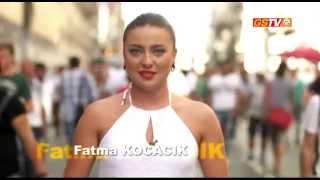 GSTV Yeni Yayın Dönemi