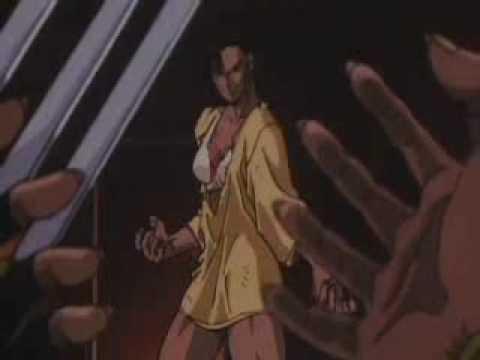 Street Fighter 2 Chun Li Vs Vega American Vs Japanese Ost Youtube