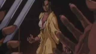 Download Street Fighter Ii The Movie Chun Li Vs Vega MP3