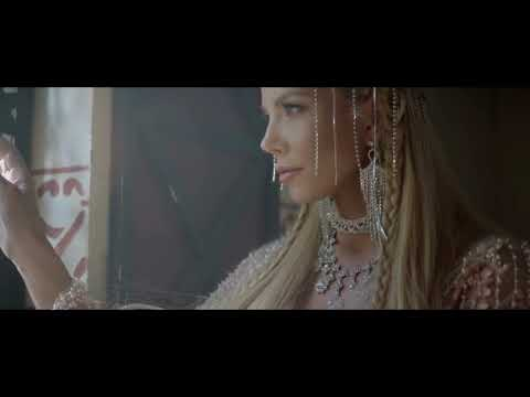 Edward Maya & Emilia - Harem feat Costi  (Official Video)