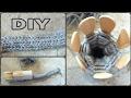 Strickliesel selber machen  • DIY  * Julebuergerfee