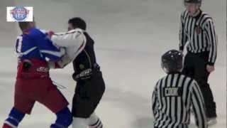 basingstoke bison v slough cup semi   1080p 2.mov