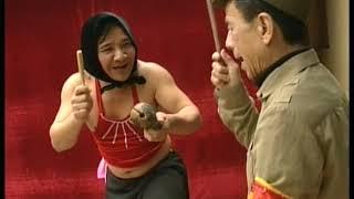 Hài Thăng Long - Văn Nghệ Xóm - Văn Hiệp, Quang Tèo, Giang Còi, Vượng Râu - Bản đẹp