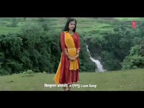 Ye dharti chand sitare HD song S7gaggu