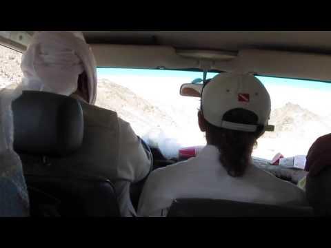 Eastern Desert #2