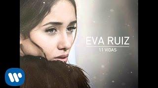 Eva Ruiz - Rendirse otra vez (Audio Oficial)