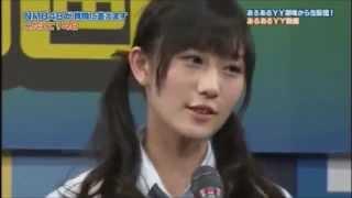 「16歳になった感想は?」 NMB48 矢倉楓子(ふぅちゃん) 藤崎マーケッ...