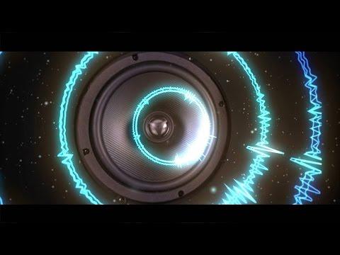 Bass Musik 2017