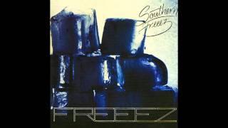 Freeez - Mariposa