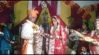 Funny Videos 2016 Funny Wedding bride-groom Fails Videos.....