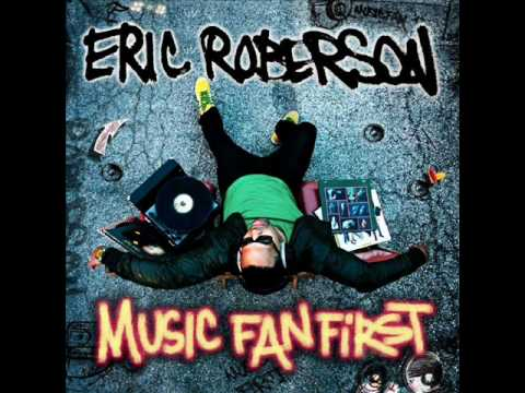 Eric Roberson - A Tale of Two (Brandon Williams Remix)
