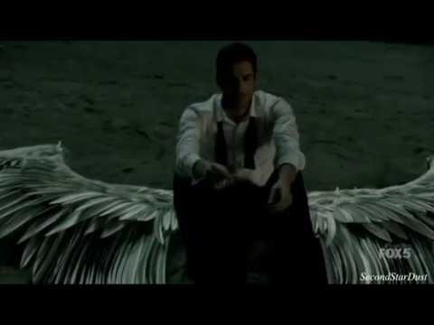 Lucifer   Way Down We Go