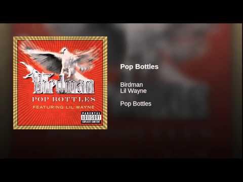 Pop Bottles (Main)