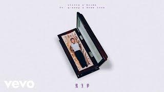 Gambar cover Olivia O'Brien - RIP (Audio) ft. G-Eazy, Drew Love