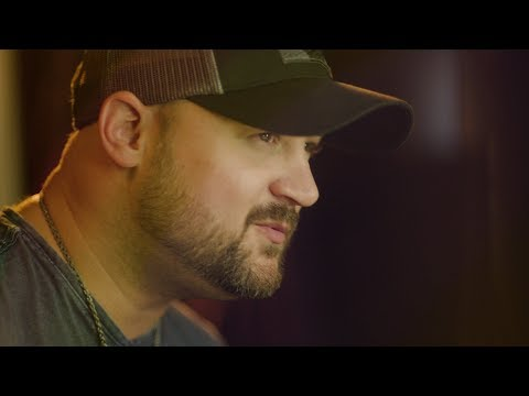 Aaron Goodvin - You Are - Official Music Video