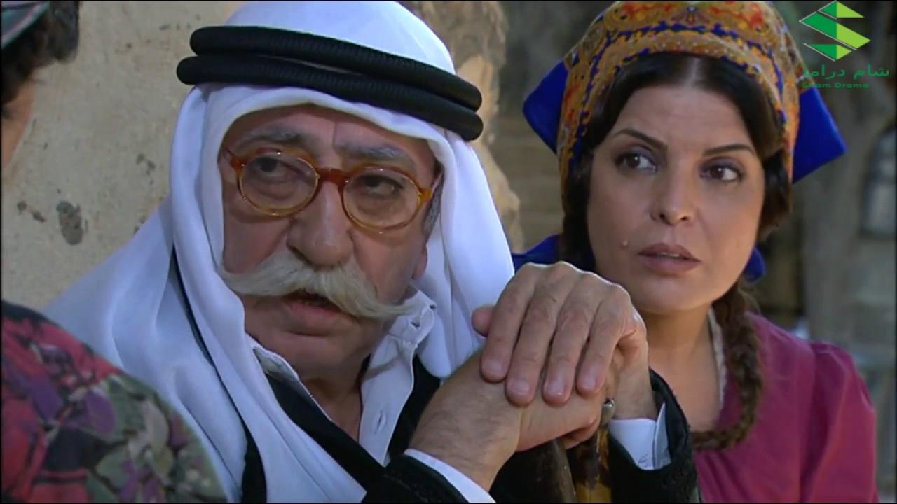 مسلسل الخربة  الحلقة 24 الرابعة والعشرون كاملة - العفو  ـ  HD