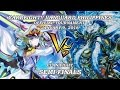 Ripple Vs Bluish Flame - Cardfight!! Vanguard Philippines