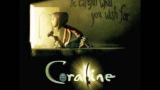 Coraline OST - Exploration