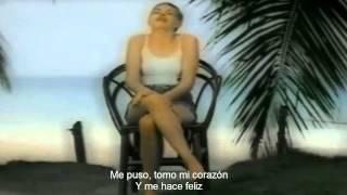 Mr.President - Coco Jambo (subtitulado al español) (Lyrics)