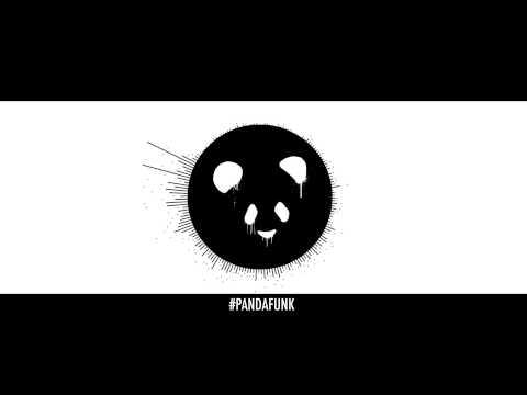 Deorro vs MAKJ - READY! (Original Mix)