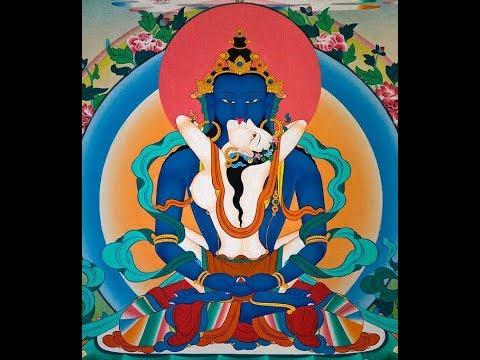 Shiva Shakti : le Tantrisme selon Swami Satyananda Saraswati