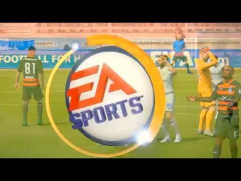 FIFA ONLINE 3  REVIEW BODMER U06