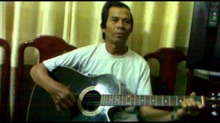 Guitar Đà Lạt Giao Lưu