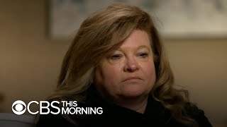 Alternate juror in Chauvin trial speaks out about case witnesses guilty verdict Exclusive