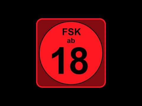 FSK/USK 18