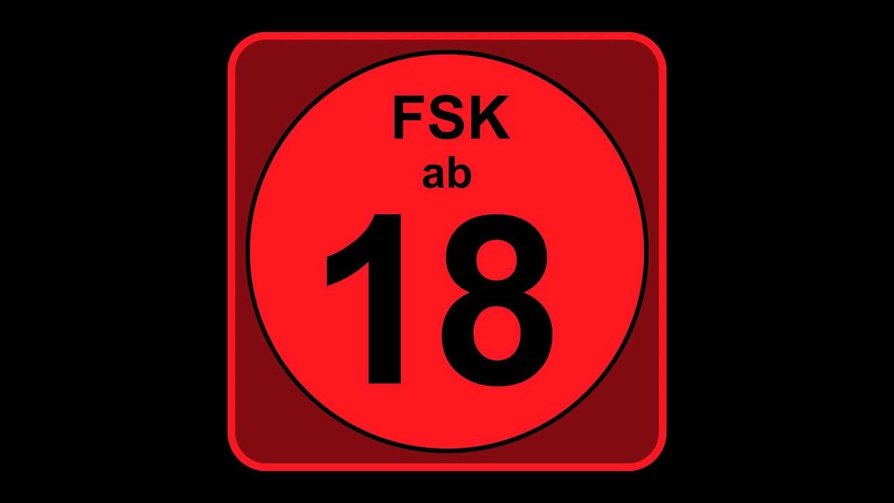 Fsk 18 Videos