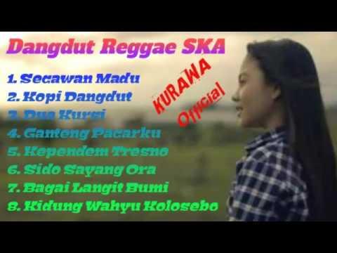 Dangdut Versi Reggae SKA Mari BerdanSKA