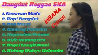 Download Dangdut versi Reggae SKA Mari berdanSKA