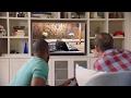 Vizio pays $2.2m over smart TV spying