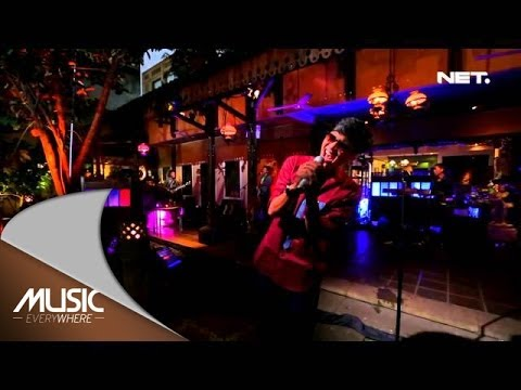 Music Everywhere - Sheila On 7 - Terlalu Singkat - Youtube Exclusive **