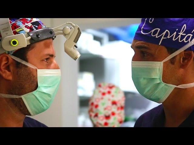 Facial Feminization Surgery  - Gender Affirming Care | FACIALTEAM