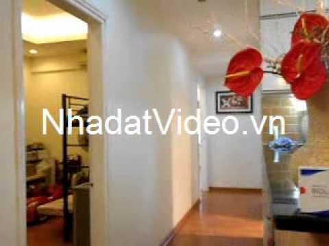 Bán căn hộ chung cư chính chủ nhà CT2B, khu ĐT Mỹ Đình 2, Từ Liêm 2014, Hà Nội