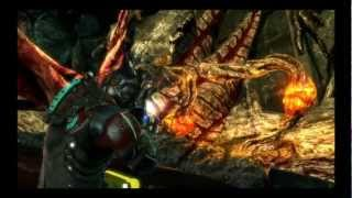Dead Space 3 - Reaching the end