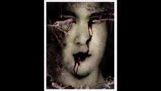 Eternal Madness - Kidung KematiaN