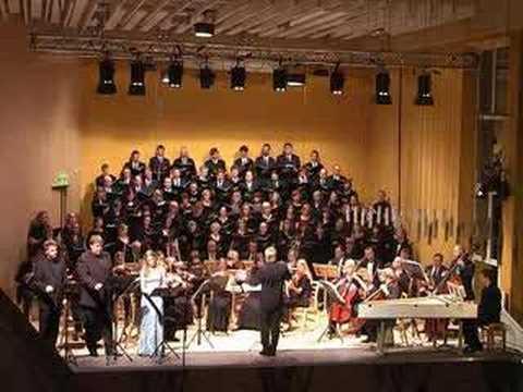 Joseph Haydn - The Seasons - Autumn (2006)