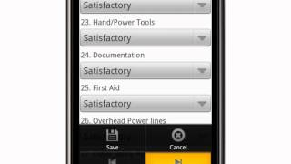 Canvas Construction Safety Inspection Report - Safety-Link Mobile App.mp4