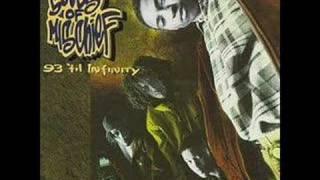 Souls of Mischief - Let 'Em Know
