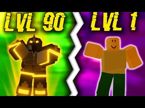 *PRO* BECOMES A *NOOB* (STARTING OVER) IN DUNGEON!  (ROBLOX DUNGEON QUEST)
