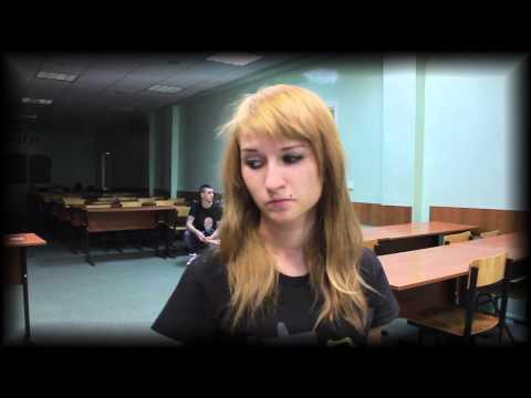 новосибирск знакомства секс девушка