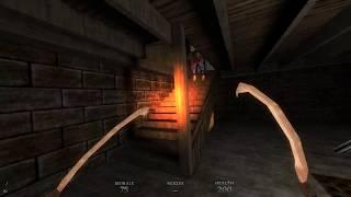 [Episode 1]Dusk Speedrun - 5m 09s [Personal Best]