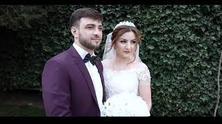 Свадьба в Дагестане 2018г.