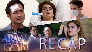 PHR Presents Araw-Gabi: Week 14 Recap - Part 2
